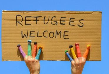 Praktikum für Flüchtlinge