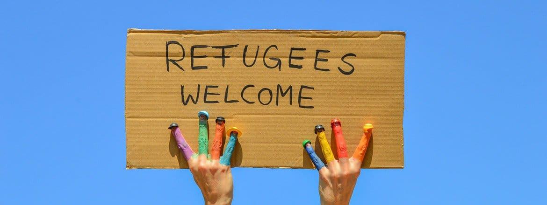 Praktikum Für Flüchtlinge Eine Chance Für Alle