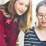 Schülerpraktikum – Sinn und Zweck der Sache